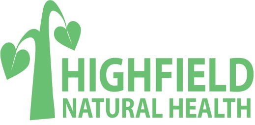 Highfield Natural Health