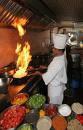 Simla Tandoori Restaurant