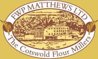 FWP Matthews Ltd