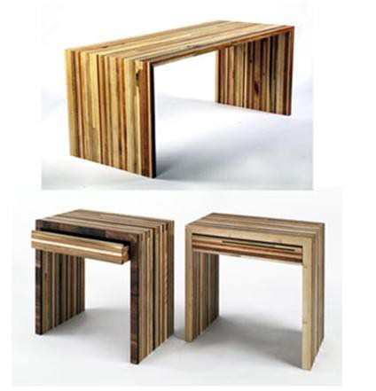 Baileys Furniture