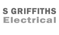 S Griffiths Electrical